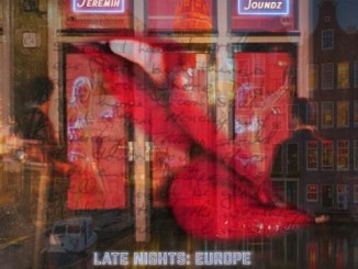 jeremih-late-nights-europe-cover
