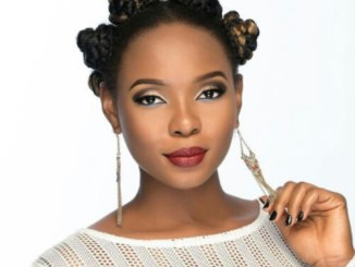 my-intimate-relationship-with-my-manager-–-yemi-alade