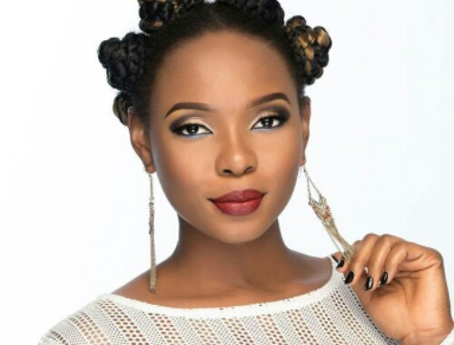 eNEWS: MY INTIMATE RELATIONSHIP WITH MY MANAGER – YEMI ALADE