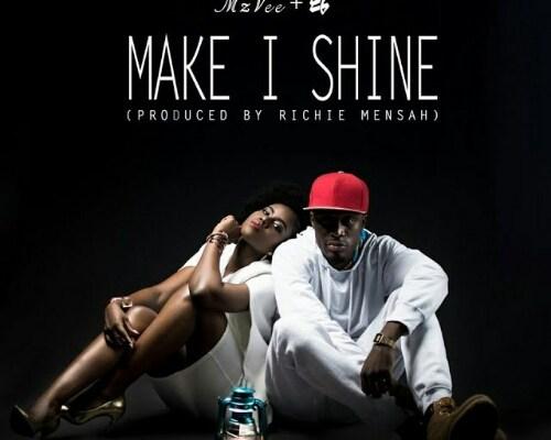 mzvee-–-make-i-shine-ft