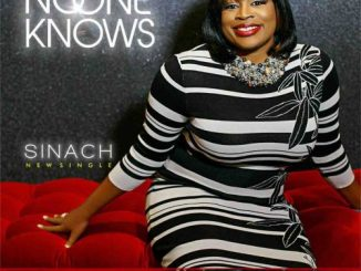 no-on-knows-sinach