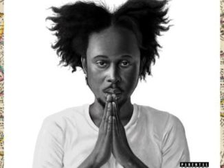 """popcaan-–-""""stay-alive""""-prod"""