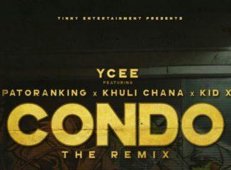 ycee-condo_remix-360x240