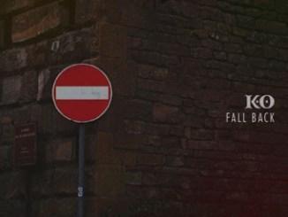 Fall-Back-Promo-