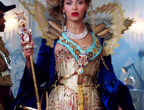 4 Things Upcoming Musicians Can Learn From Beyonce