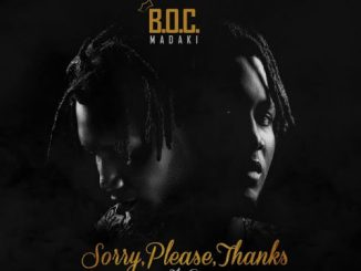 b-o-c-sorry-please-thanks_front