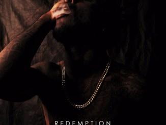 burna-boy-redemption-ep