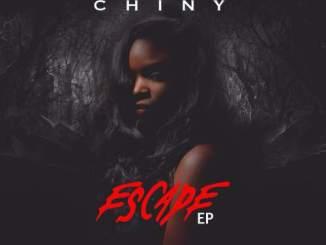 chiny-escape-ep-artwork