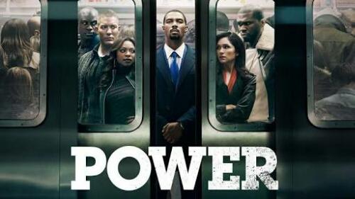 Download Power Season 3 Episode 09 S03e09 I Call The Shots