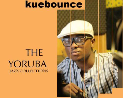 kuebounce-money-money