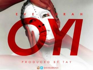 oyi-artwork