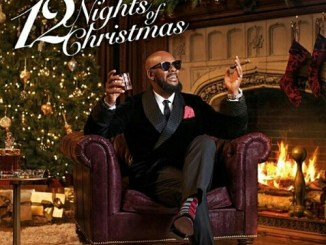 r-kelly-12-nights-christmas
