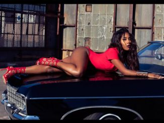 sevyn-my-love-for-you
