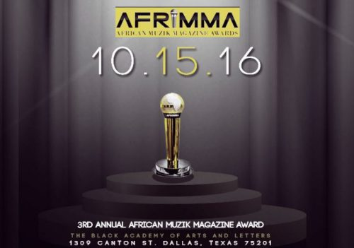 afrimma-awards