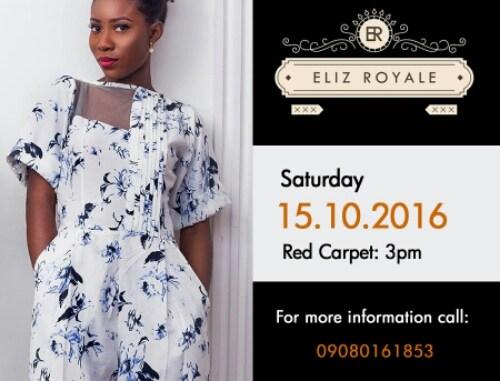 eliz-royale-banner-3-1