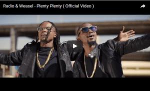 houseofaceonline.com-Radio&Weasel–Plenty-Plenty