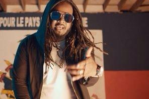 Video: T-Pain – Feel Like I'm Haitian feat. Zoey Dollaz