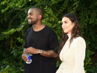 kanye-west-reportedly-home-from-the-hospital