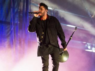 the-weeknd-oct-2016-live
