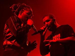 Drake's Summer Sixteen Tour Was Highest-Grossing Hip Hop Tour Ever