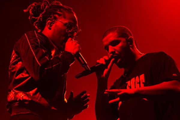 170108-drake-future-getty-800x600