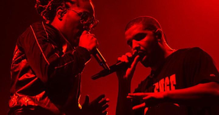 eNEWS: Drake's Summer Sixteen Tour Was Highest-Grossing Hip Hop Tour Ever