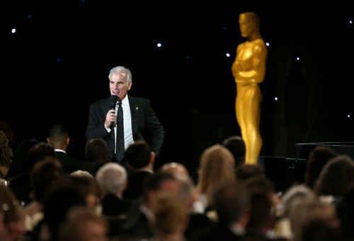 eNEWS: See The Nominees For The 89th Annual Academy Awards