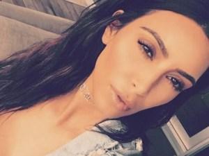 17 Arrested In Kim Kardashian Robbery Case