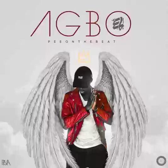 Download MP3:  E.L – Agbo