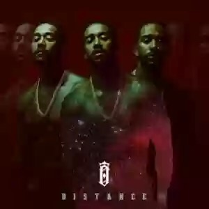 Download MP3: Omarion – Distance