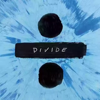 Download Album: Ed Sheeran – Divide