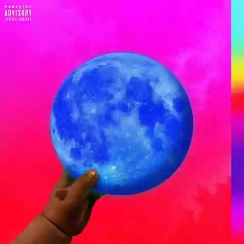 Download Album: Wale - Shine