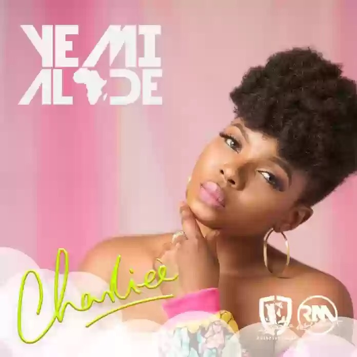 Download MP3: Yemi Alade – Charliee (Prod. By Flip Tyce)