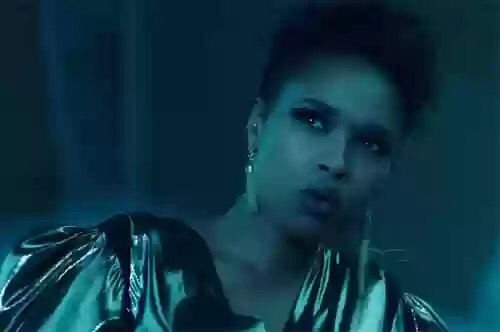 Video: Jennifer Hudson – Remember Me