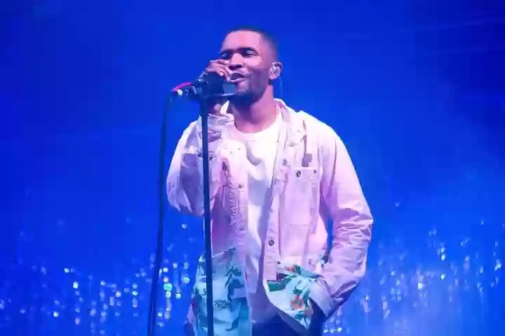 Download MP3: Frank Ocean – Experiences