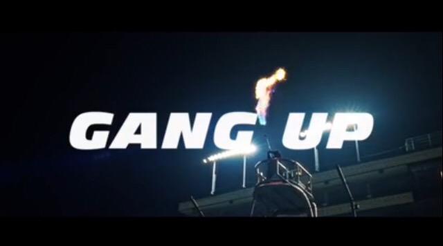 "VIDEO: YOUNG THUG, 2 CHAINZ, WIZ KHALIFA & PNB ROCK – ""GANG UP"""