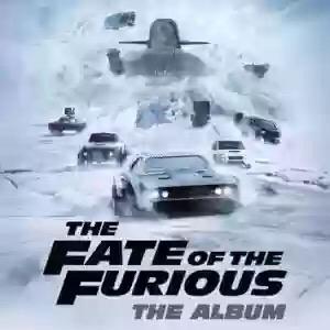 Download MP3: Migos – Seize The Block