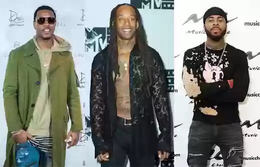 New Music: Jeremih, Ty Dolla $ign, & Sage The Gemini – Don't Get Much Better