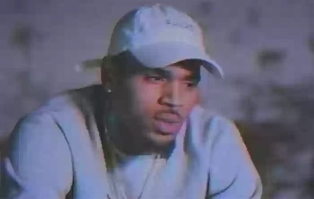 Chris Brown Documentary To Be Released In June