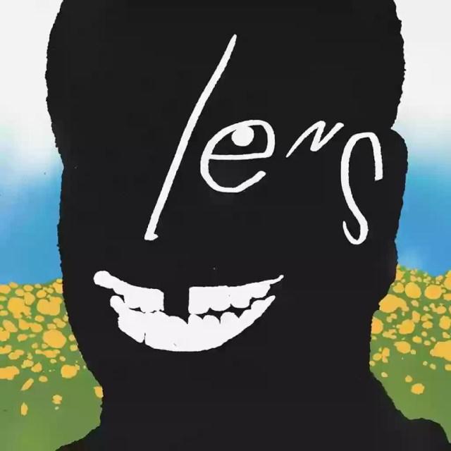 Download MP3: Frank Ocean – Lens V2 Ft Travis Scott