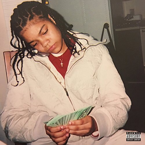Download Album: Young MA - Herstory