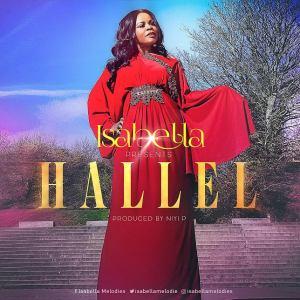 Isabella - Hallel