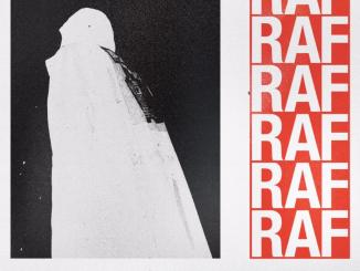 Download Asap Rocky – Raf Ft Frank Ocean, Lil Uzi Vert & Quavo