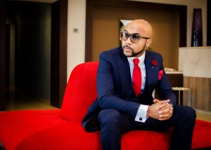 """Download Album: Banky W - """"Songs About U"""""""