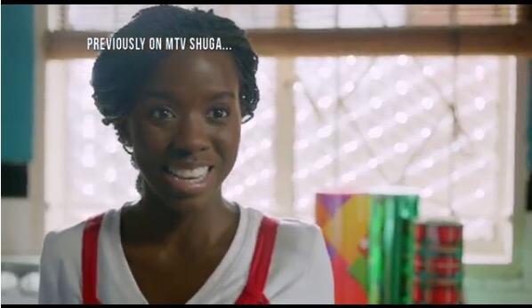 VIDEO: MTV SHUGA 5 – DOWN SOUTH – EPISODE 7 – 'UNDER COVER'
