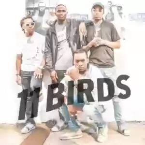 Download MP3 Migos – 11 Birds