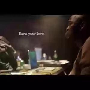 Download MP3: Ne-Yo – Earn Ur Love