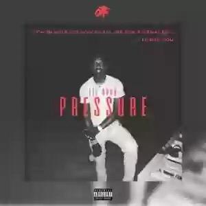 Download Lil Durk – Pressure