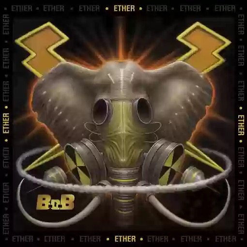 "Download MP3: B.O.B. X LIL WAYNE - ""E.T."""