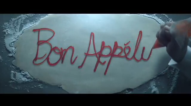 Katy Perry - Bon Appetit feat. Migos
